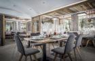 Bergland_Ellmau_Tirol_Restaurant_innen_13