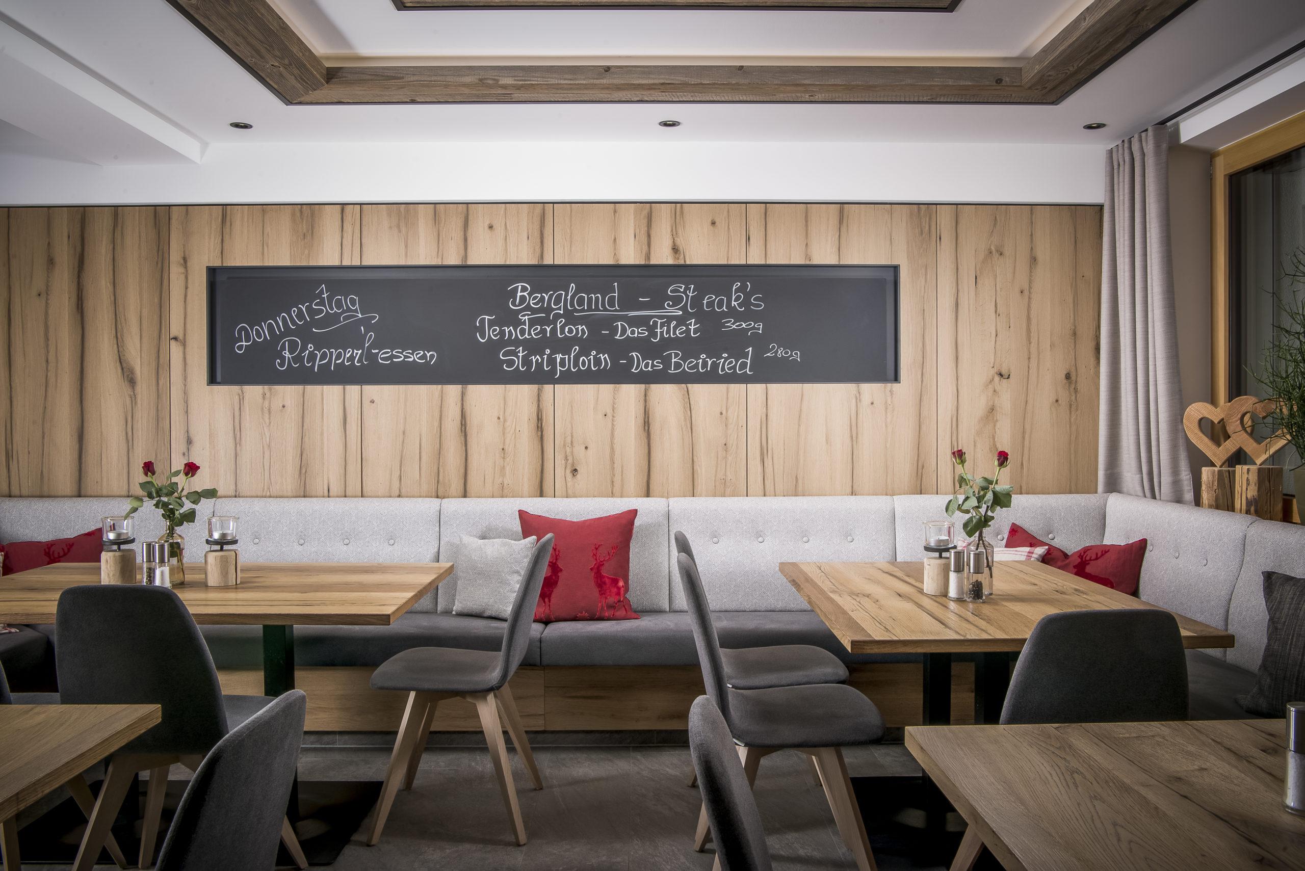 Bergland_Ellmau_Tirol_Restaurant_innen_6
