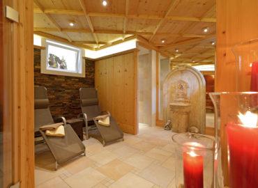 Ferienhaus_Bergland_Ellmau_Sauna
