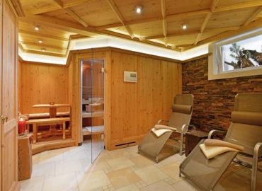 Ferienhaus_Bergland_Ellmau_Sauna_1