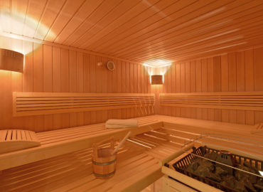 Ferienhaus_Bergland_Ellmau_Sauna_2