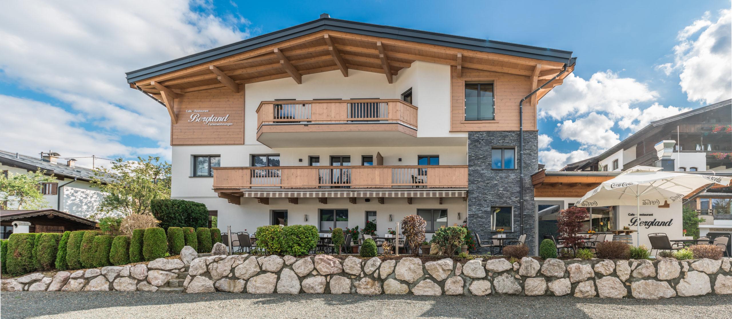 Bergland_Ellmau_Tirol_Restaurant_Haus