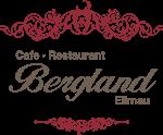Cafe Bergland Appartement